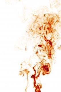 Rauch-, luft-, effekt-, soft- Kostenlose Fotos
