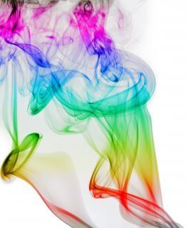 Rauchen glatte dynamische bewegung Kostenlose Fotos