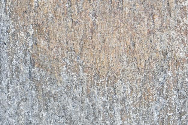 Rauer steinbeschaffenheitshintergrund Premium Fotos