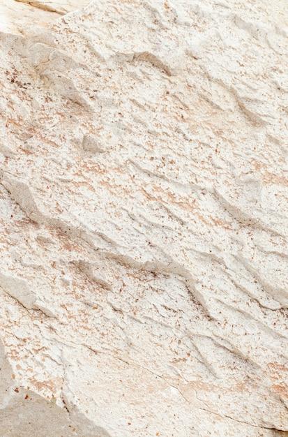 Raues schmutz rissige betonwandbeschaffenheit und -hintergrund Premium Fotos