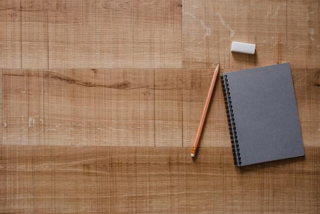 raum flache leere designer hintergrund mode download der kostenlosen fotos. Black Bedroom Furniture Sets. Home Design Ideas