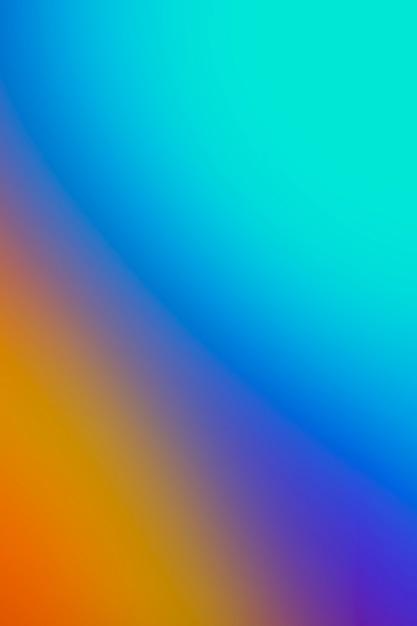 Regenbogen farbverlauf Kostenlose Fotos
