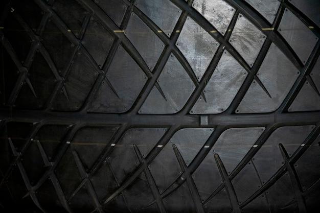 Reifenbeschaffenheits-nahaufnahmehintergrund. Premium Fotos