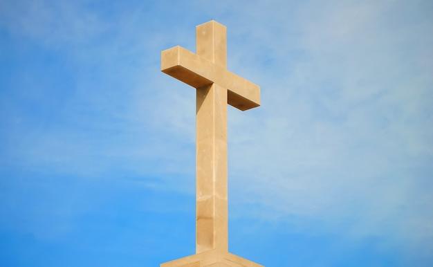 Religiöse gebäude dubrovnik, kroatien Premium Fotos