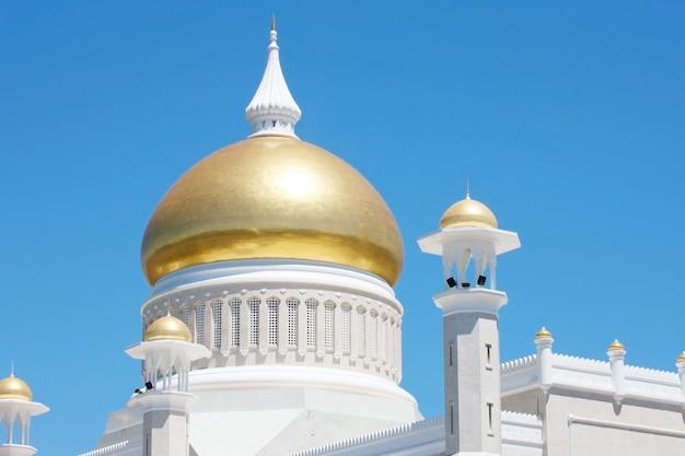 Religiöse gebäudearchitektur Kostenlose Fotos