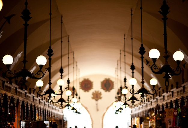 Retro beleuchtung Kostenlose Fotos