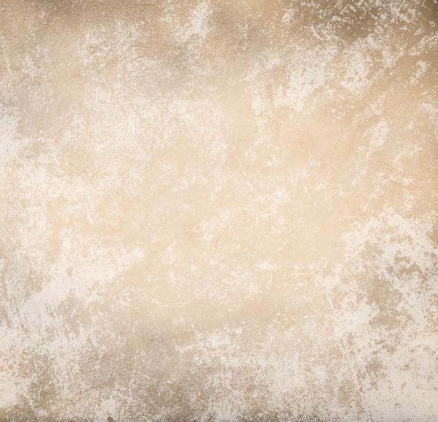 Retro- hintergrund mit beschaffenheit des alten papiers, schmutzhintergrund. Premium Fotos