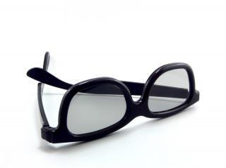 Retro-sonnenbrille, eleganz Kostenlose Fotos
