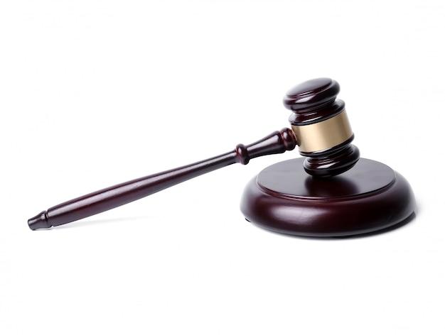 Richter hammer Kostenlose Fotos