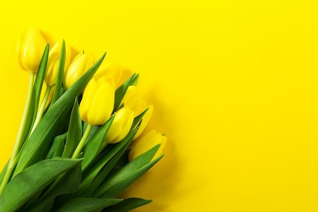 Romantische blühen hintergrund mütter Kostenlose Fotos
