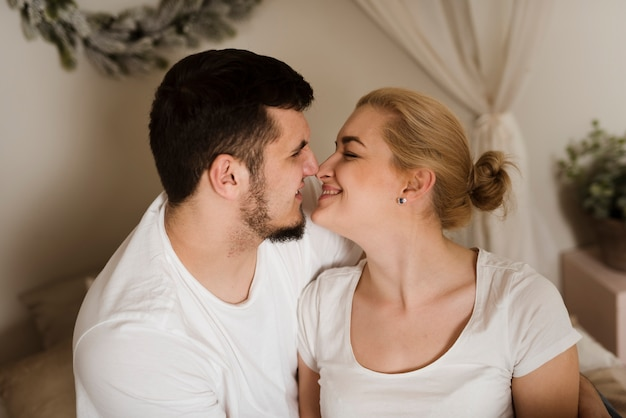 Liebe Mann Und Frau