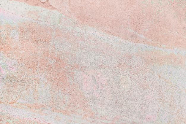Rosa betonmauerhintergrund Kostenlose Fotos