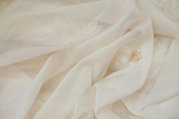 Rosa gewebebeschaffenheit für abstrakten hintergrund, design und tapete, weich und unschärfeart Premium Fotos