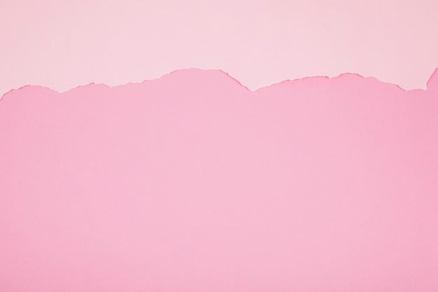 Image Result For Wallpaper Pink Pastel Polos
