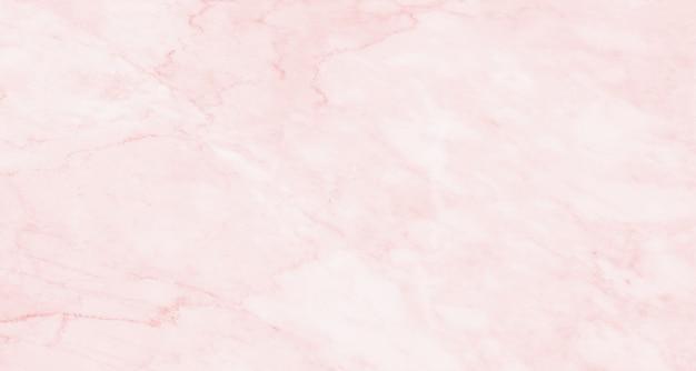Rosa marmorbeschaffenheitshintergrund, abstrakte marmorbeschaffenheit (natürliche muster) für design. Premium Fotos