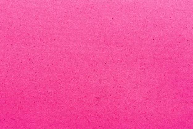 Rosa papierbeschaffenheit für hinteren boden. Premium Fotos