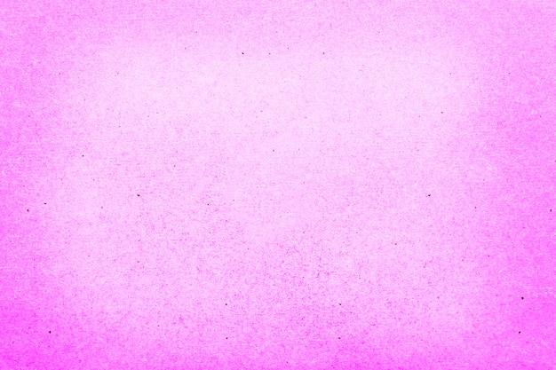 Rosa papierbeschaffenheitshintergrund. Premium Fotos