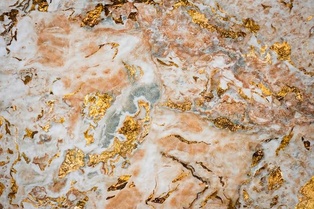 Rosa strukturierter hintergrund des marmors Kostenlose Fotos
