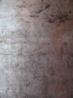 Rost textur metalloberfläche Kostenlose Fotos
