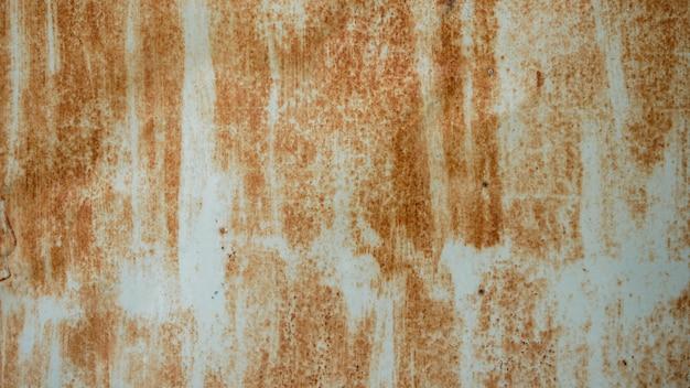 Rostiger metallbeschaffenheitshintergrund des schmutzes für innenaußendekoration und industriebau Premium Fotos