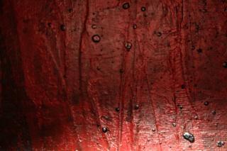 Rot bemalte leinwand gem lde oberfl che download der kostenlosen fotos - Bemalte leinwande ...