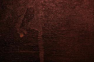 Rot bemalte leinwand download der kostenlosen fotos - Bemalte leinwande ...
