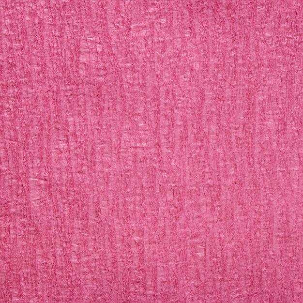 Rote handgemachte papier textur für hintergrund Kostenlose Fotos