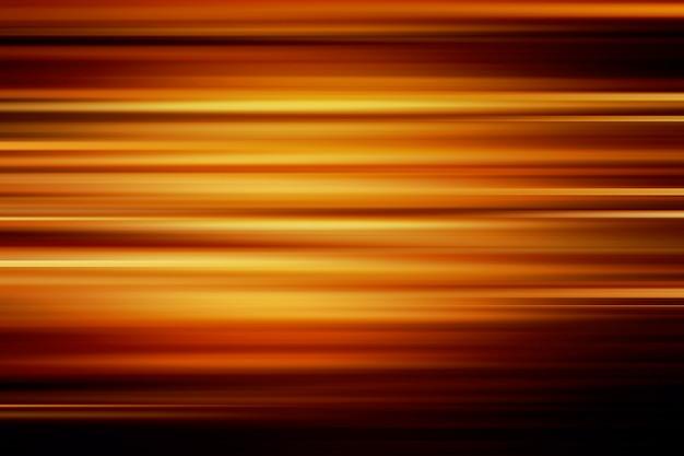 Rote linien beschleunigen hintergrund Premium Fotos