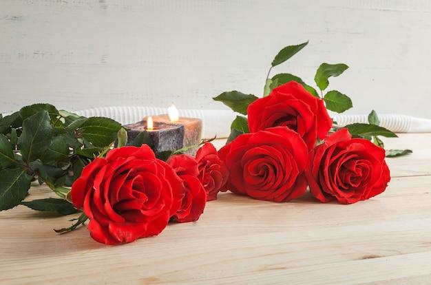 Rote Rosen 3071