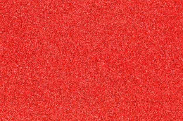 Rote zerstreute beschaffenheit Kostenlose Fotos