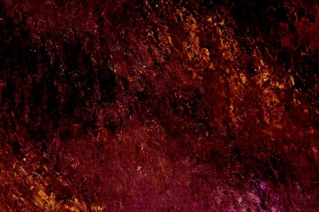 Roter marmor strukturierter hintergrund Kostenlose Fotos