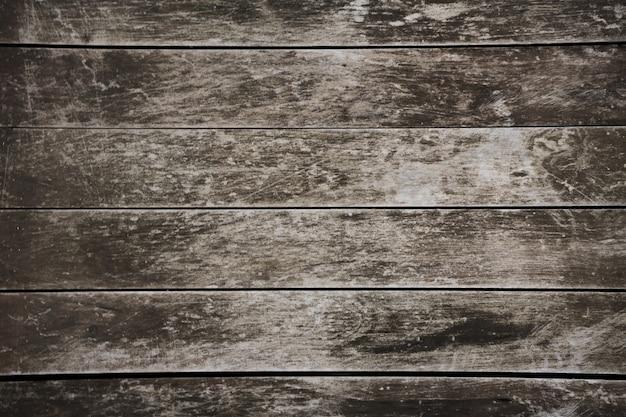 Rustikale verwitterte holzoberfläche Kostenlose Fotos