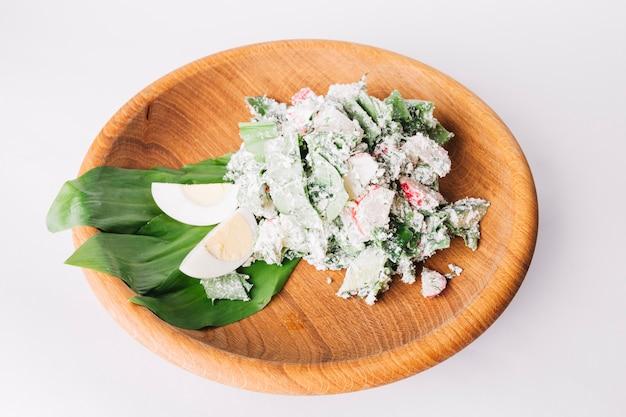 Salat Kostenlose Fotos
