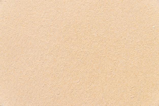 Sand Kostenlose Fotos