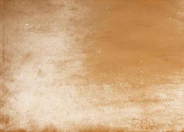 Sandpapier Kostenlose Fotos