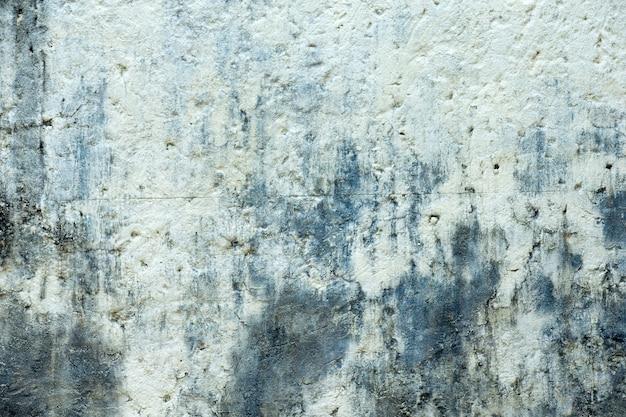 Sandstein textur hintergrund Premium Fotos