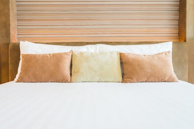 Schlafzimmer Kostenlose Fotos