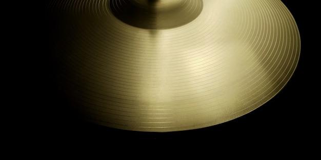 Schlagzeug eingestellt Premium Fotos