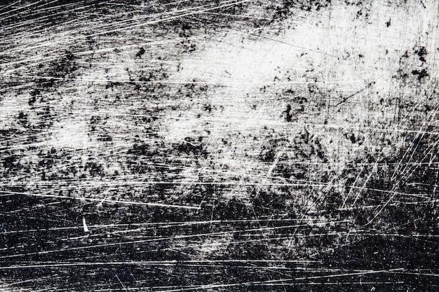 Schließen sie herauf rustikale hölzerne tischplatte mit schmutzbeschaffenheit in der weinleseart Premium Fotos