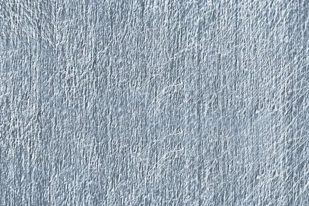 Schließen sie oben von einer blauen verkratzten betonmauerbeschaffenheit Kostenlose Fotos