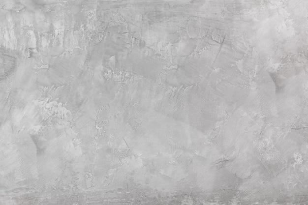 Schmutzbetonmauerbeschaffenheit für hintergrund Premium Fotos