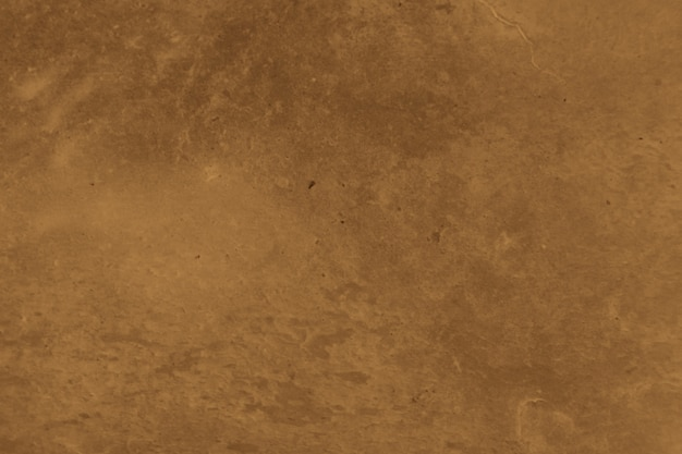 Schmutzige sandschlammbeschaffenheit Kostenlose Fotos