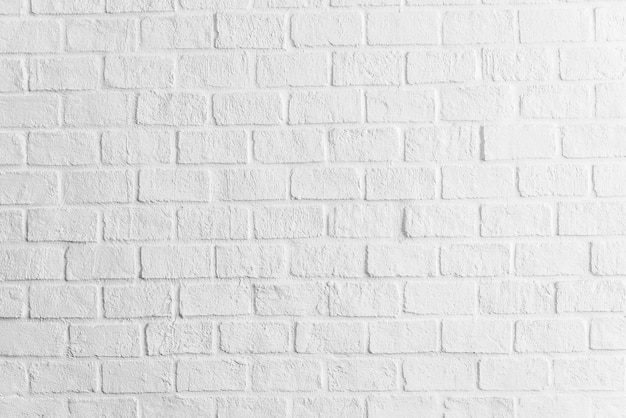 schmutzigen Muster malen Raumblock Kostenlose Fotos
