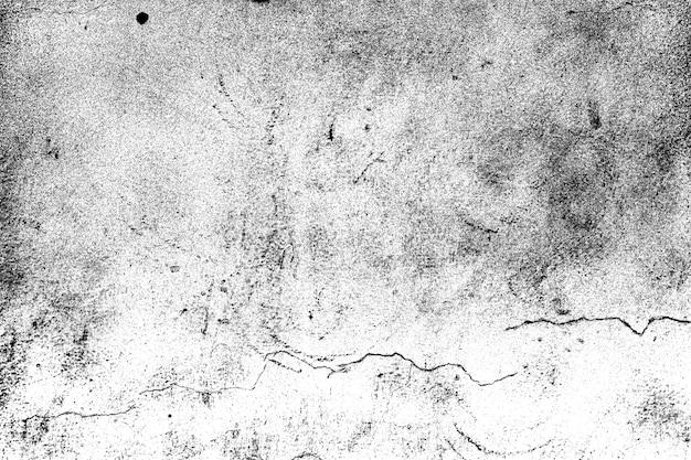 Schmutziger oder alternwandhintergrund. staubpartikel und staubkörnchen textur oder schmutz Premium Fotos