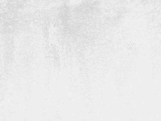 Schmutziger weißer hintergrund der natürlichen beschaffenheit des natürlichen zements oder des steins als retro-musterwand. konzeptionelles wandbanner, grunge, material oder konstruktion. Kostenlose Fotos