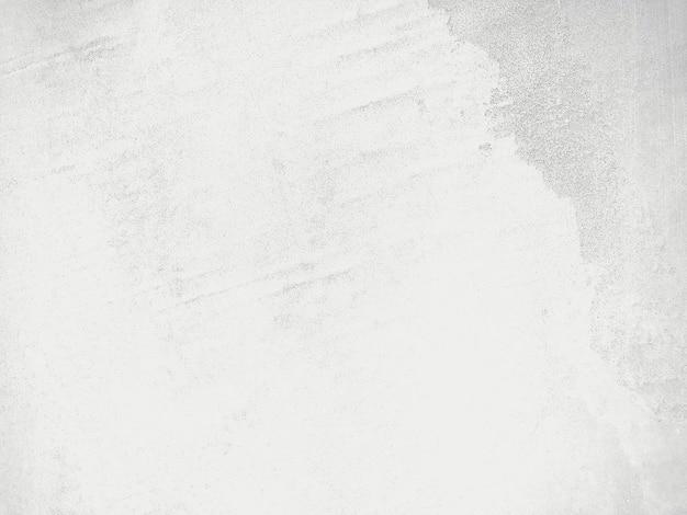 Schmutziger weißer hintergrund der natürlichen beschaffenheit des natürlichen zements oder des steins als retro-musterwand Kostenlose Fotos