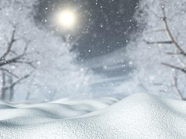 Bildergebnis für blizzard.kostenlosen bilder