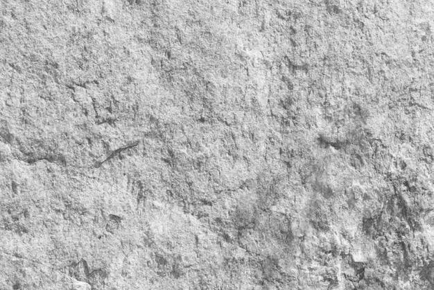 Schnitt fliese schatten dauerhaft tapete Kostenlose Fotos