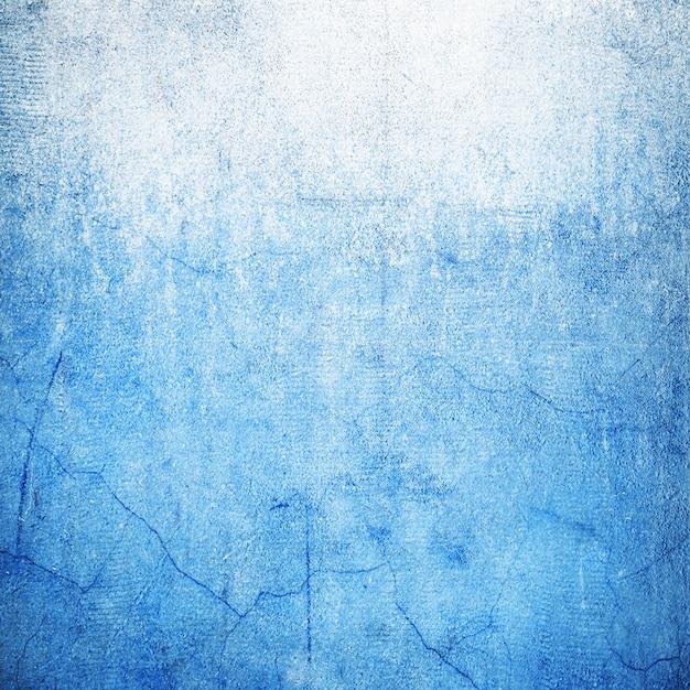 Schöne abstrakte blaue hintergrundtextur Premium Fotos