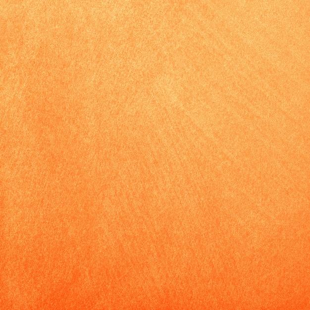 Schöne abstrakte orange hintergrundstruktur Premium Fotos